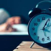 Az alvás hatalma