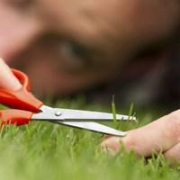 10 tulajdonság, amely után gyanús, hogy perfekcionista vagy