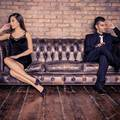 Mi öli meg a szerelmet? - a párkapcsolatok buktatói