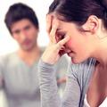 4 ok, amiért nehéz véget vetni egy rossz kapcsolatnak