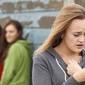 Céltábla az online térben - a cyberbullying