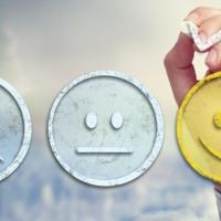 Hogyan takarítsuk el a stressz okozta károkat?
