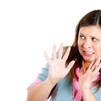 Konfliktus: mondjam vagy ne mondjam? Melyik a jobb