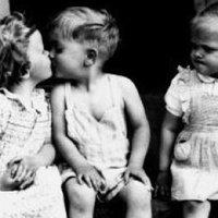 8 film a féltékenységről