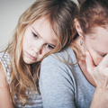 """""""Én voltam anyám legfőbb támasza""""- a parentifikáció és negatív hatásai"""