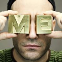 Nárcizmus - Hogyan ismerjük fel az önimádókat?