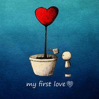 Első szerelem: miért nem felejtjük el soha?