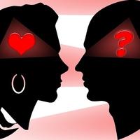 Érzelemmentes szerelem