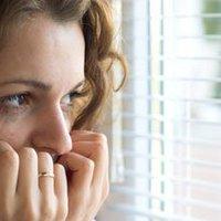Pszichés zavarokról 7köznapi nyelven: a pánikzavar