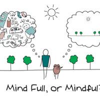 6 pozitív hatás, ha tudatosan vagy jelen az életedben