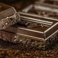 Hogyan függ össze a csoki a depresszióval?