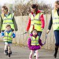 A túlvédő szülőség 7 negatív következménye