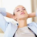 Mit tehetsz a 4 fal között, hogy csökkentsd a szorongásod?