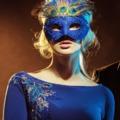 Titkon önimádó vagyok? - a rejtett nárcizmus tesztje