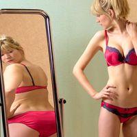 A test jelez, mikor a léleknek már nincsenek szavai: az anorexia nervosa