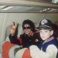 Michael Jackson – a szépség zsákutcája