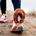 7köznapi 1 perces: A legegyszerűbb mozgás, mégis képes meghosszabbítani az életet
