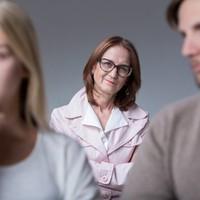Kódolt ellenszenv? Avagy: lehet-e jó kapcsolatunk az anyósunkkal?