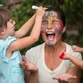 Ártok a gyerekemnek, ha kereteket szabok? A nevelési stílusokról dióhéjban