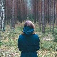 Pszichológia és spiritualitás: ugyanazok a