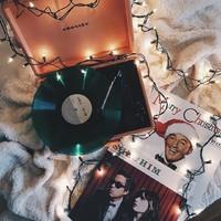 Mit hallgassunk karácsonykor?
