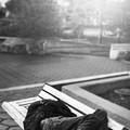 A hajléktalanság margójára