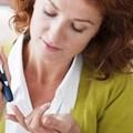A cukorbetegség magaslatai és mélységei - gondolatok a Diabétesz Világnapján