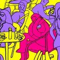 A szociális szorongás csökkentésének 3 lehetséges útja