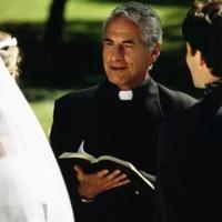 A pap, aki pszichológus is