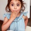 'A kisgyerekem nyúlkál a bugyijában. Ez normális?' - A testhez való viszony kisgyerekkorban