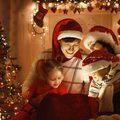 5+1 pszichológiai érdekesség a karácsonyról