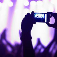 7köznapi 1perces: Aki sok fényképet posztol, annak jobb a memóriája?