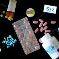 7köznapi 1perces: tényleg jobb a drágább gyógyszer?