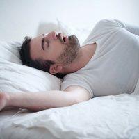 7köznapi 1perces: Éjjelek és nappalok - az alvás fontossága