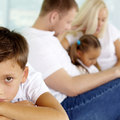 Kedvenc gyerek a családban: létezik a szülői kivételezés?