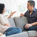 3 kommunikációs tipp, amivel nagy vitákat háríthatunk el