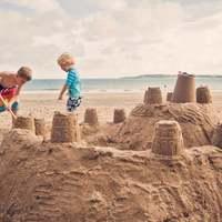 Mi a legkorábbi gyermekkori emléked – és vajon az valóban megtörtént?