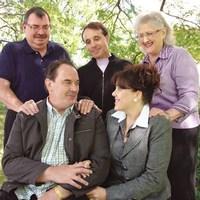A családtól való függetlenedés és transzgenerációs hatásai