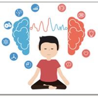 Mindfulness: éljük az életünket vagy az élet él minket?