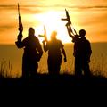 Kiből lesz terrorista?