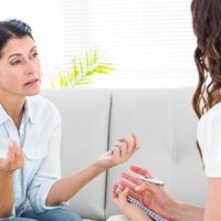 Útikalauz pszichológust keresőknek