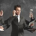 Tévézel, mobilozol és beszélgetsz egyszerre? - A multitaskingról és káros hatásairól
