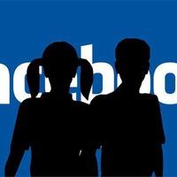 6 tanács mielőtt gyermekedről posztolnál a Facebookon