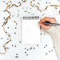 Ezeket tartsd be, ha az újévi fogadalmad teljesíteni szeretnéd!