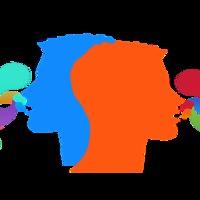 Szavak bűvöletében - A narratív pszichológiáról