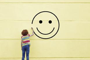 A boldogság 5 kulcsa