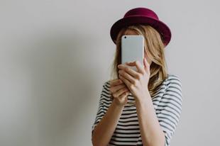 Paradox személyiség: a szégyenlős nárcisztikus