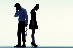 Hűtlenség – Mitől retteg a férfi, és mitől a nő?