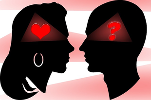 Érzelemmentes szerelem?!
