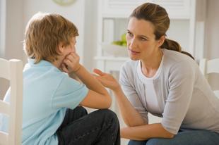 Mire figyeljek a gyerekemnél a koronavírus kapcsán?